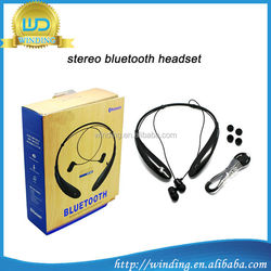 best selling products in america wireless microphone wireless headphones bluetooth