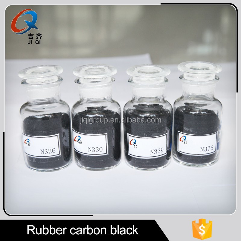 friendly adaptable black coal based powder activated carbon in chemical production N339