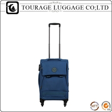 3pcs set sky child 19 inch travel hand trolley luggage bag on sale