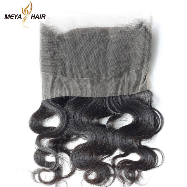 8A grade super make to order body wave raw hair of distributors wanted