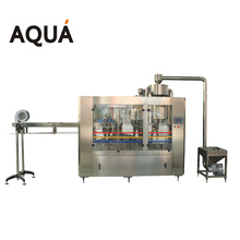 Widely Used Bottling Bottled Water Plant Equipment For Sale