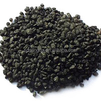 Calcined Petroleum Coke/Green Petroleum Coke Price FC 98.5% Specifications