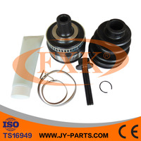 Best Quality auto outer cv joint AD-011A