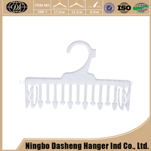 Custom All Kinds Of Wholesale And Brand Underwear Delicates Hangers