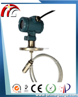 2016 New 50% off! China explsion-proof 4-20ma pressure differential level transducer