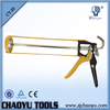 CY-E1 310ml Silicone Gun China Manufacturer Caulk Sealant Equipment