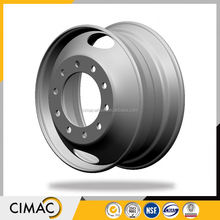 Best design China commercial wheel rim