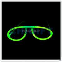 Alibaba Express Glow In the Dark Sunglasses