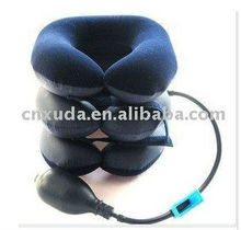 Health Products---Home Neck Traction/Air Neck and Shoulder Stretcher