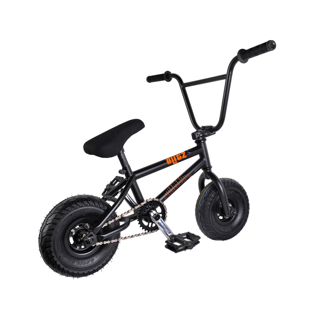 Alibaba golden china supplier bike for sale bmx