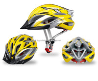 KY-001 inseparable/in mold adult unisex helmet for hurling/racing game