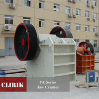 road and bridge construction stone crusher for tractors