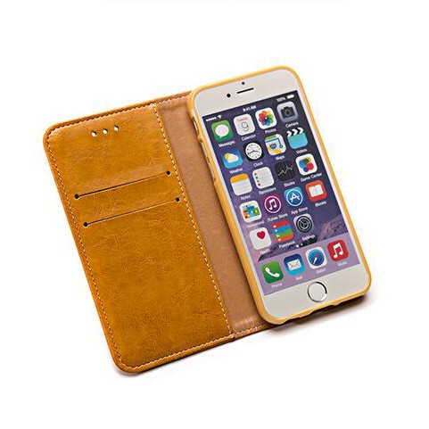 wallet cell phone case flip cover case for samsung galaxy j1 ace leather phone case