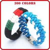 custom charm bracelet fashion hand made activity string bracelets