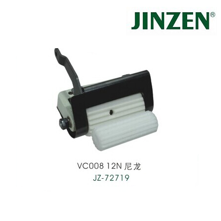 VC008 12N NYLON SEWING MACHINE PULLER ATTACHMENT JZ-72719