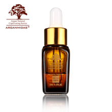 Hot sale!!! hair oil name