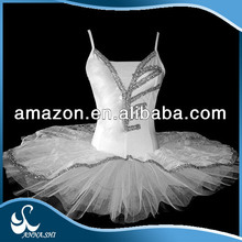 specialized manufacturers High quality Wholesale Stage swan lake tutu