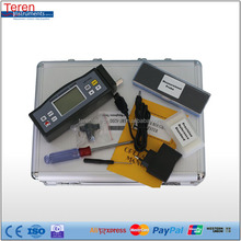 SRT-6200 Micro-computer Surface Roughness Tester, surface Profile Gauge