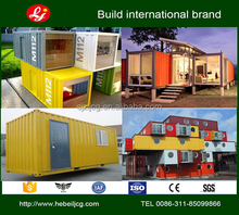 prefab housing prefab cabins frame prefabricated house prefabricated container house