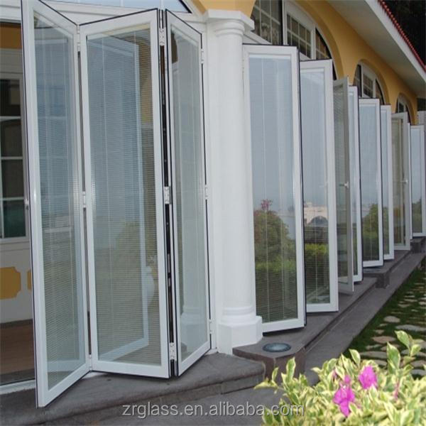 Best jalousie window glass price