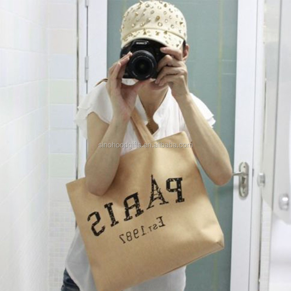 Factory directly wholesale Alibaba taiwan hot sell recyclable high quality custom cheap reusable canvas handbag