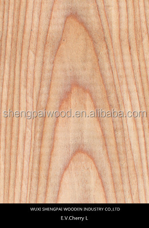 top quality artificial formica plywood veneer for decoration furniture home of shengpai china/veneer laminated wood door prices