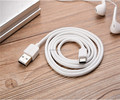 fast speed type C cable mibile phone usb cable for iphone 6 charging