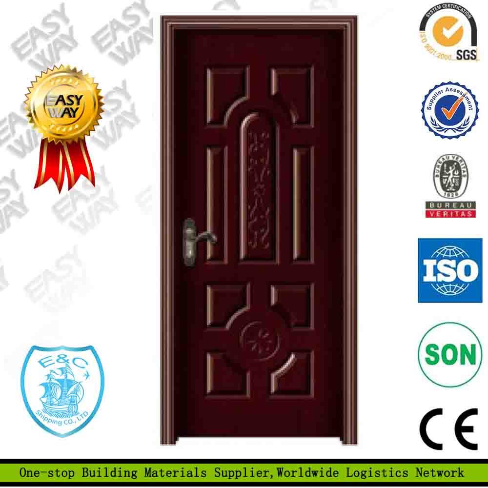 Miami Wood Furniture Door - Buy Wood Door Design,Miami Wood Doors ...