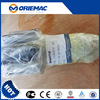 Made in China Shaft manufacturer pinion gears shaft brand oriemac