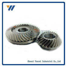 China Wholesale Factory Manufacturer Motorcycle Electric Reverse Gear