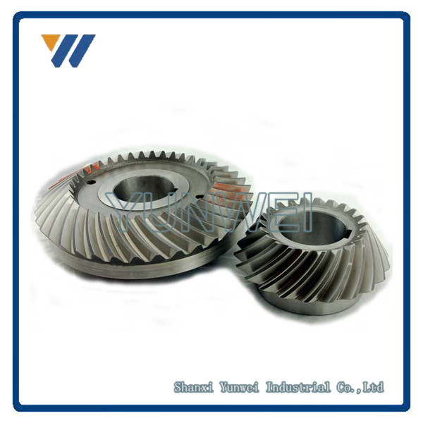 Chinese ISO9001 Factory Wholesale Motorcycle Electric Reverse Gear