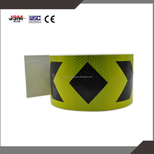 25m roll heavy truck rear plastic reflector