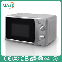 Multifunctional mini toaster microwave and braking oven made in China