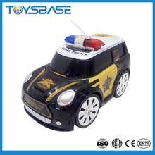 Super High Quality Remote Control Toys RC Car Parts
