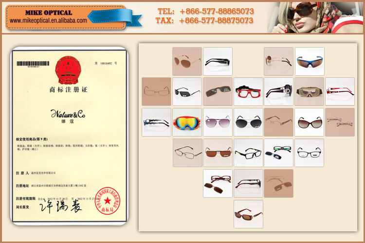 glasses cloth ,Microfiber glasses cloth dust-free cloth,Can  customized logo