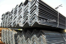 Steel Angle/Hot Rolled Equal & Unequal Angle Bar
