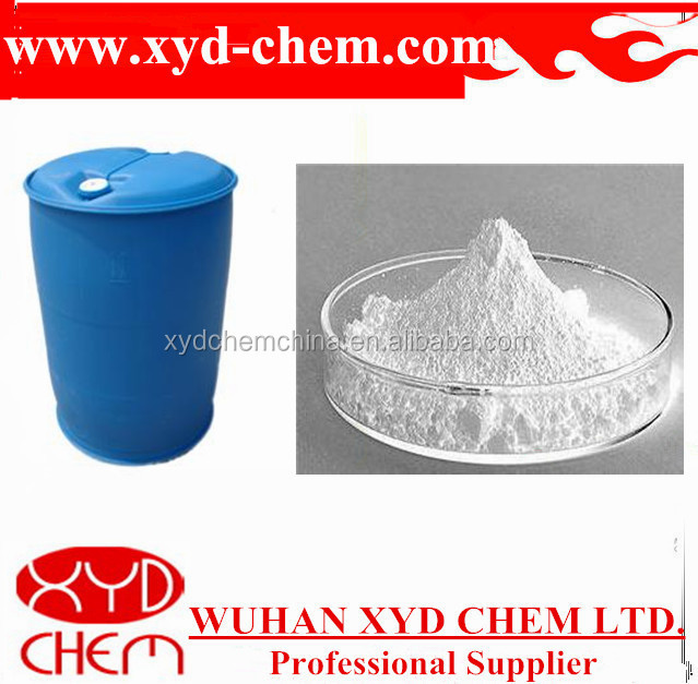 high quality Sorbitol 70 solution as sweetener agent/ food additives CAS 50-70-4
