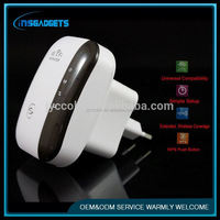 mobile 3g wifi router ,H0T022 pocket wifi 4g wireless router with sim card slot , wi fi router