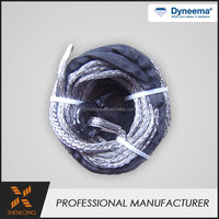 Industries used marine rope with tough quality
