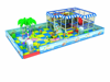 2017 kids indoor playground business plan for sale