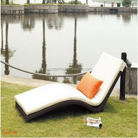 china manufacturer of rooms to go outdoor furniture
