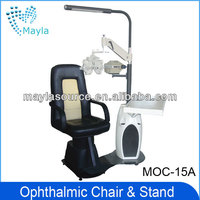 Professional ophthalmic operating table MOC-15A,ophthalmic instrument table