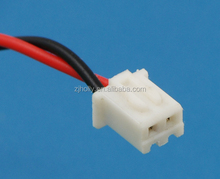 JST XH 2 Pin 2.5mm Connector 2 Wire Cable Assembly 15cm