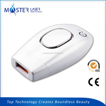 best permanent hair removal ipl laser at home