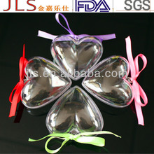 Artificial rose balls for wedding decoration, Flower ball for wedding decor