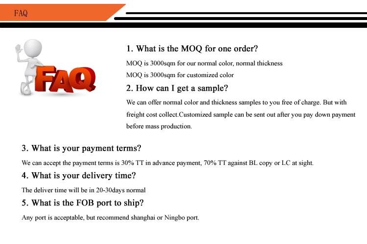FAQ finish.jpg