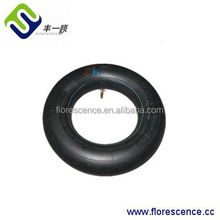 car tire butyl inner tube factory price good quality in china R13 R14 R15