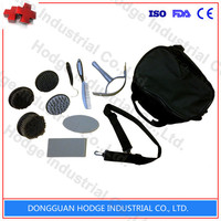 Wholesale horse grooming set supplier