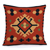 New Digital Printing Home Decoration Cushion Polyester Fabric Cushion