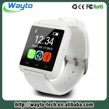 Used Mobile Phones Wifi Smart Watch Bands Smart Watch Gt08 Smart Watch Ios
